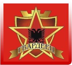 ООО ЧОО Гвардеец