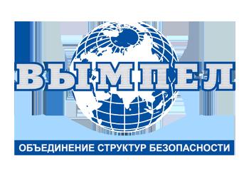 ООО ЧОО Вымпел К