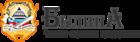 Тревожная кнопка, цены от ООО ЧОО Былина в Тольятти