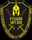 Охрана складов от АНСБ Русские витязи в Тольятти