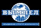 Охрана складов от ООО ЧОО Вымпел К в Тольятти